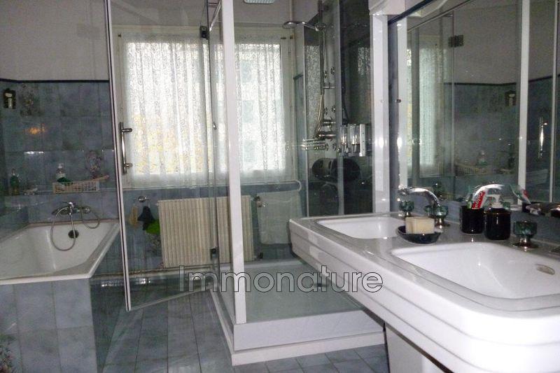 Photo n°10 - Vente maison de ville Ganges 34190 - 241 000 €