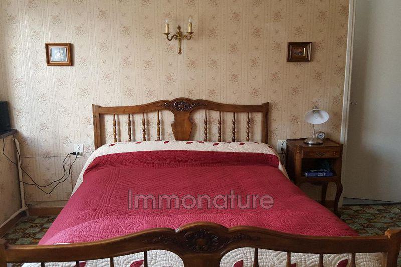 Photo n°11 - Vente maison de ville Ganges 34190 - 241 000 €
