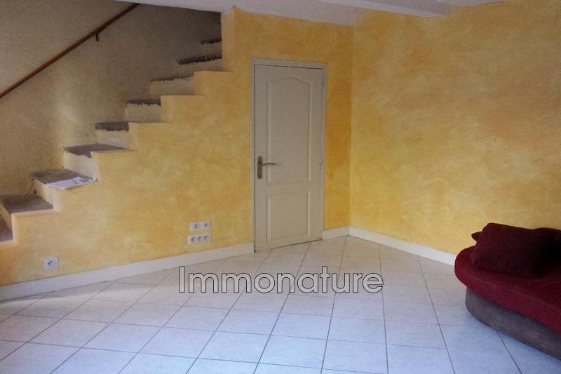Photo Maison de village Saint-Bauzille-de-Putois   achat maison de village  3 chambres   80m²