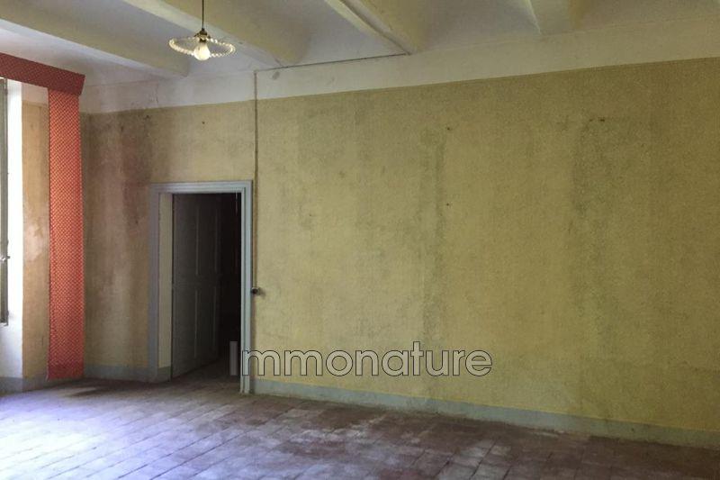 Photo n°10 - Vente Maison propriété Sumène 30440 - 265 000 €