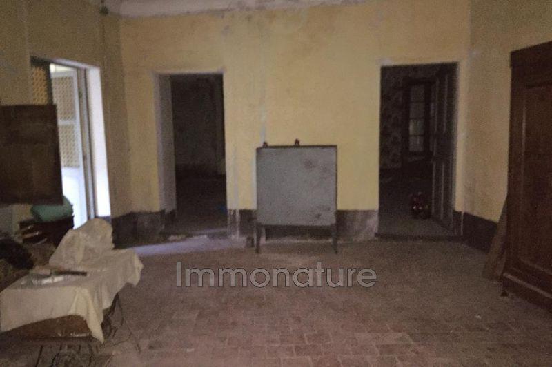 Photo n°7 - Vente Maison propriété Sumène 30440 - 265 000 €