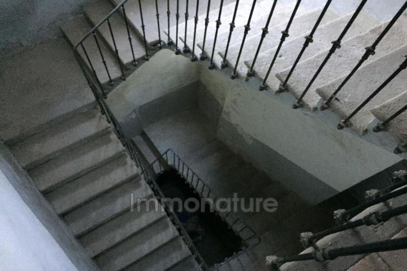 Photo n°9 - Vente Maison propriété Sumène 30440 - 265 000 €