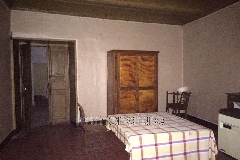 Photo n°6 - Vente Maison propriété Sumène 30440 - 265 000 €