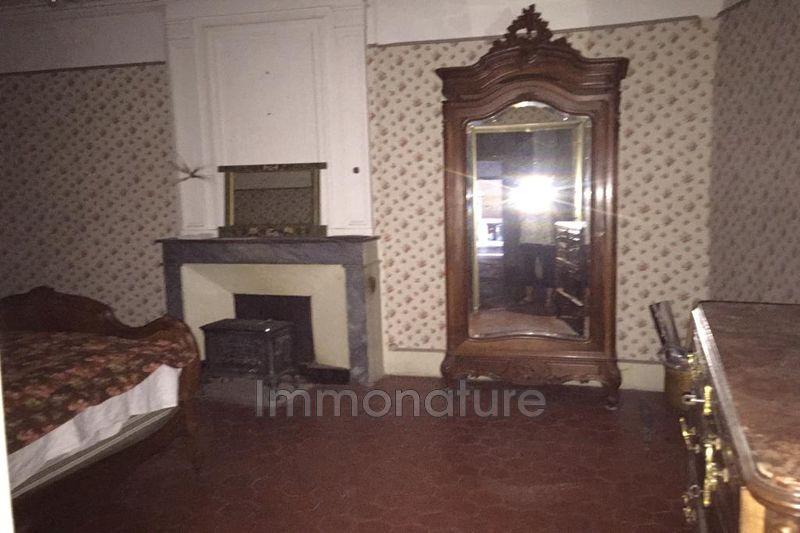 Photo n°12 - Vente Maison propriété Sumène 30440 - 265 000 €