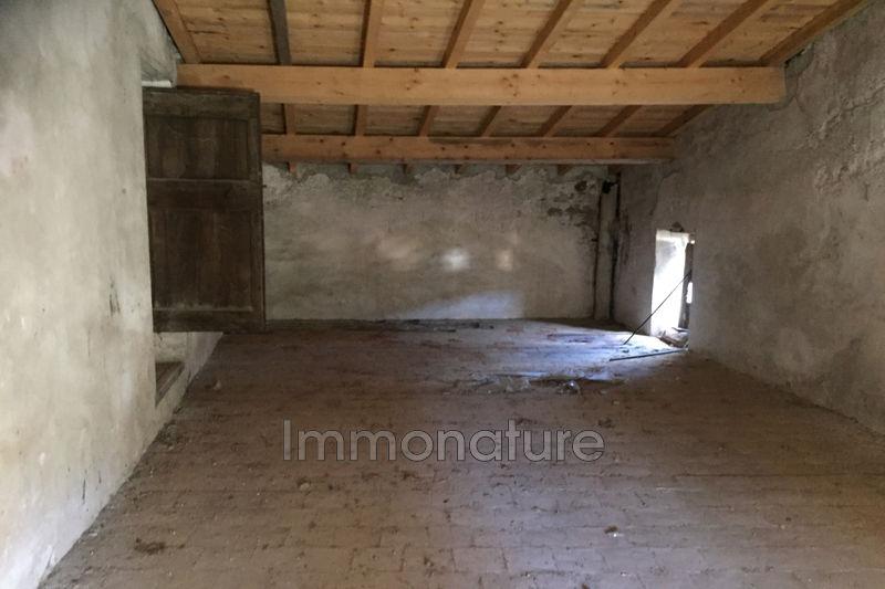 Photo n°14 - Vente Maison propriété Sumène 30440 - 265 000 €