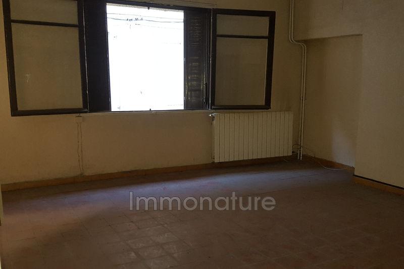 Maison de village Sumène   achat maison de village  4 chambres   100m²