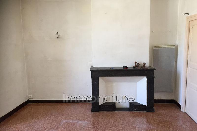 Photo n°6 - Vente maison de ville Ganges 34190 - 375 000 €