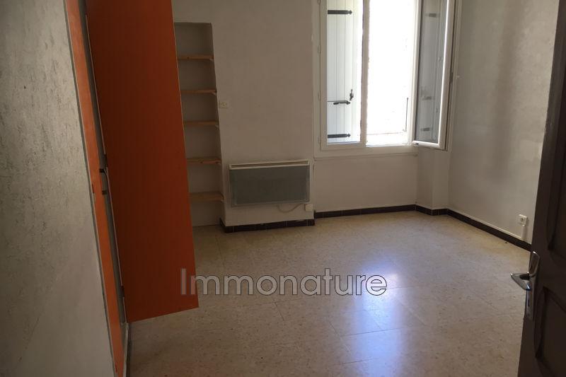 Photo n°12 - Vente maison de ville Ganges 34190 - 375 000 €