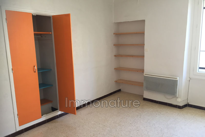 Photo n°13 - Vente maison de ville Ganges 34190 - 375 000 €