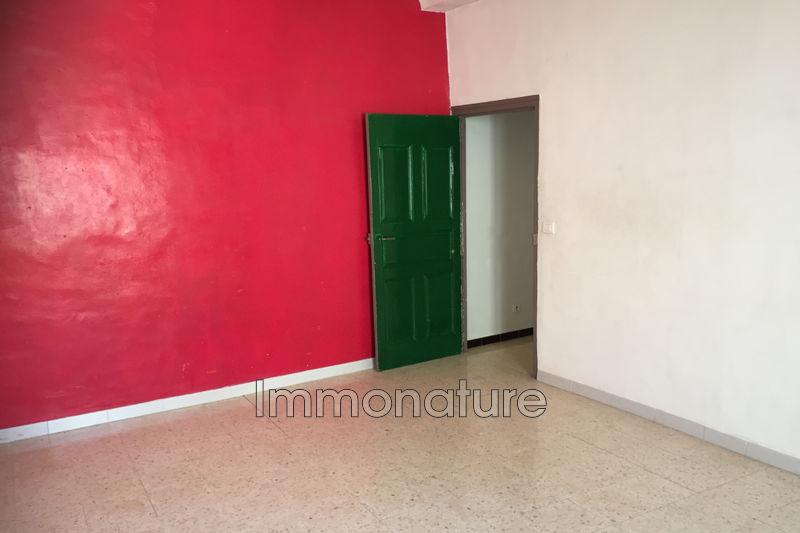 Photo n°14 - Vente maison de ville Ganges 34190 - 375 000 €