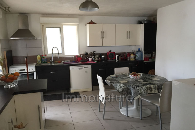 Photo n°8 - Vente Maison villa Ganges 34190 - 262 000 €