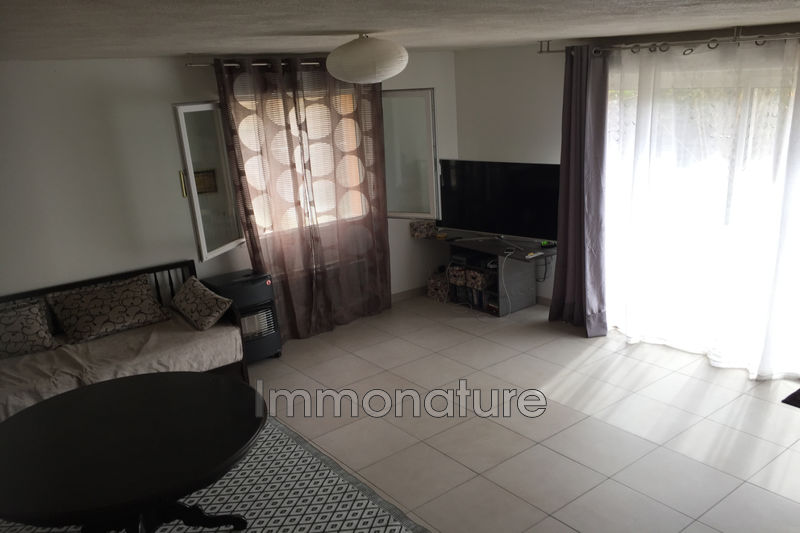 Photo n°12 - Vente Maison villa Ganges 34190 - 262 000 €