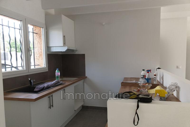 Photo n°3 - Vente Maison villa Moulès-et-Baucels 34190 - 132 000 €