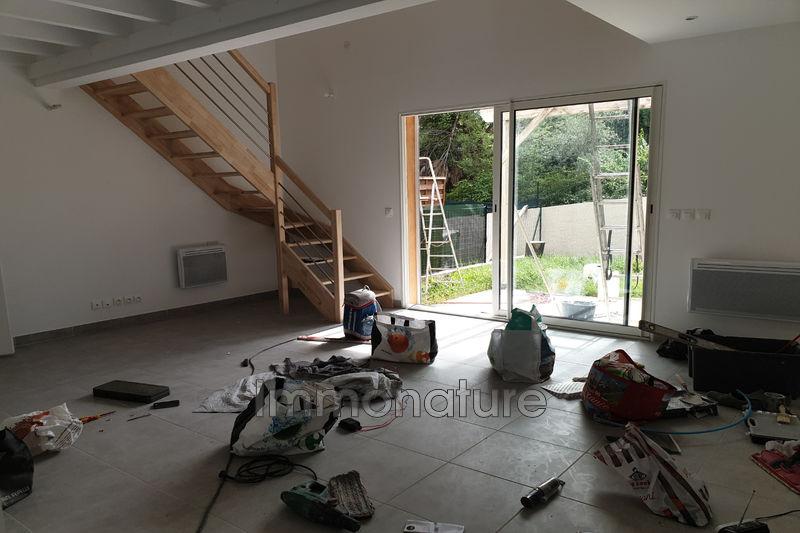 Photo n°4 - Vente Maison villa Moulès-et-Baucels 34190 - 132 000 €