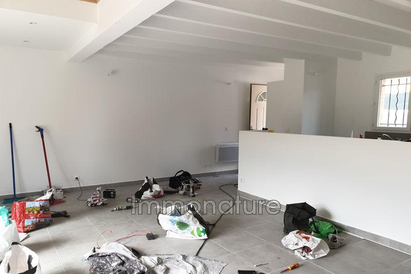 Photo n°5 - Vente Maison villa Moulès-et-Baucels 34190 - 132 000 €