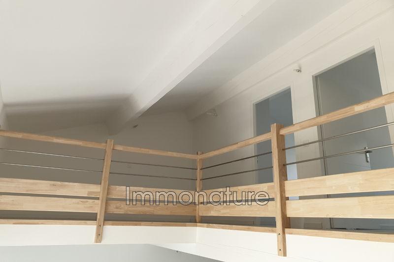 Photo n°6 - Vente Maison villa Moulès-et-Baucels 34190 - 132 000 €
