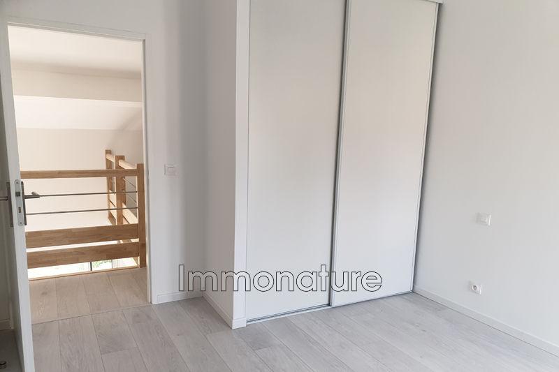 Photo n°8 - Vente Maison villa Moulès-et-Baucels 34190 - 132 000 €