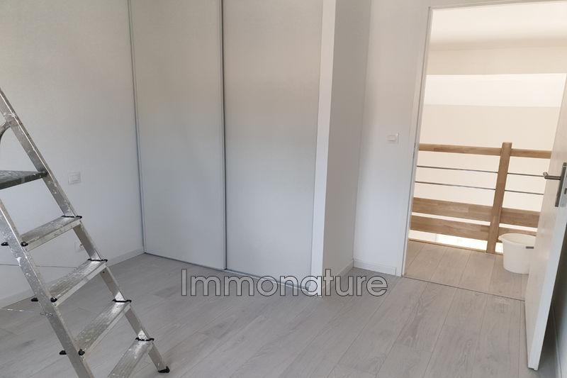 Photo n°9 - Vente Maison villa Moulès-et-Baucels 34190 - 132 000 €