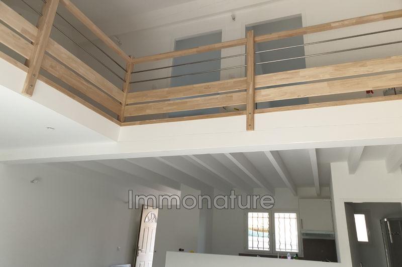 Photo n°10 - Vente Maison villa Moulès-et-Baucels 34190 - 132 000 €