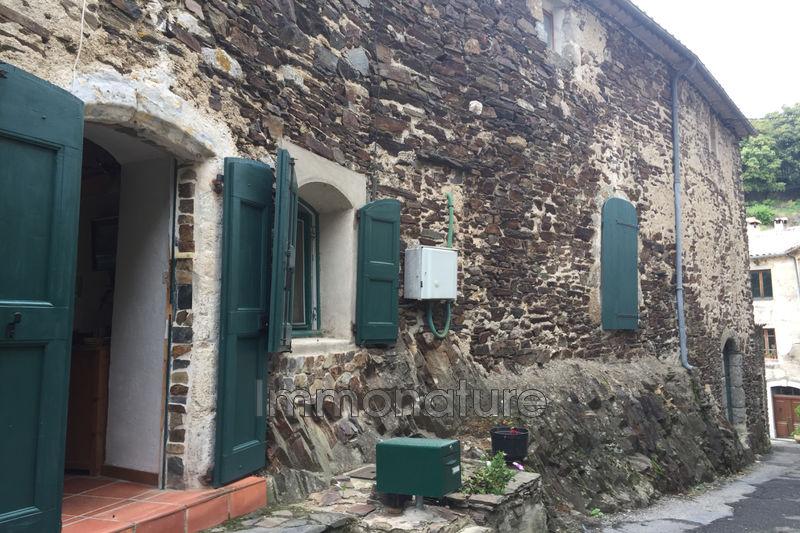 Photo n°5 - Vente maison de caractère Saint-Martial 30440 - 250 000 €
