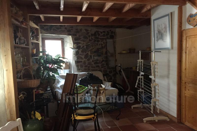 Photo n°9 - Vente maison de caractère Saint-Martial 30440 - 250 000 €