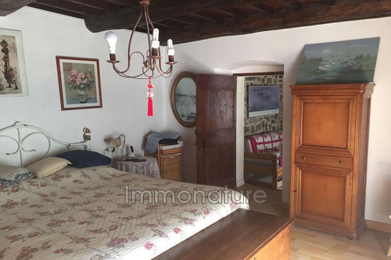 Photo n°14 - Vente maison de caractère Saint-Martial 30440 - 250 000 €