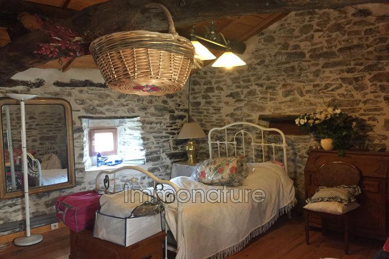 Photo n°10 - Vente maison de caractère Saint-Martial 30440 - 250 000 €