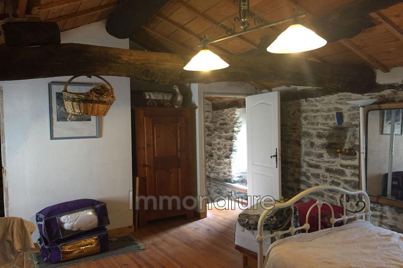 Photo n°11 - Vente maison de caractère Saint-Martial 30440 - 250 000 €