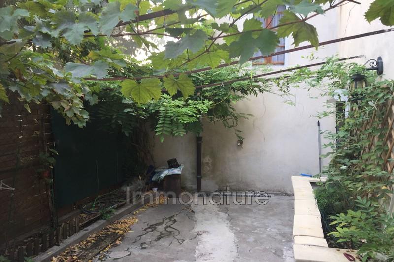 Maison de village Ganges   achat maison de village  4 chambres   157m²