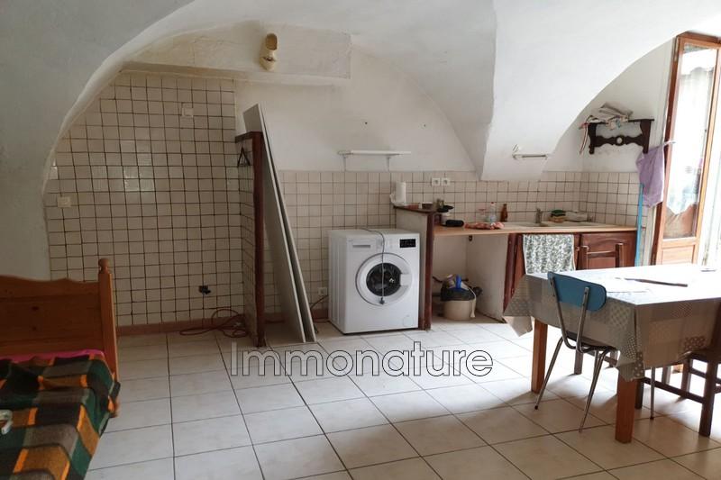 Maison de village Saint-Bauzille-de-Putois   achat maison de village  5 chambres   160m²