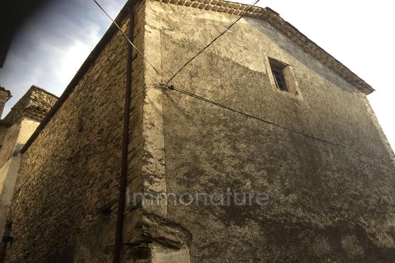 Photo Remise Saint-Laurent-le-Minier   achat remise  2 pièces   140m²