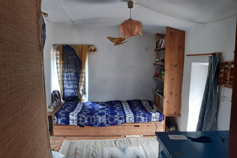 Photo n°7 - Vente maison de hameau Saint-André-de-Majencoules 30570 - 232 000 €