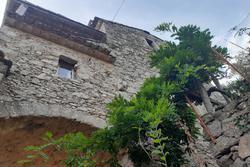 Photos  Maison de hameau à vendre Saint-André-de-Majencoules 30570
