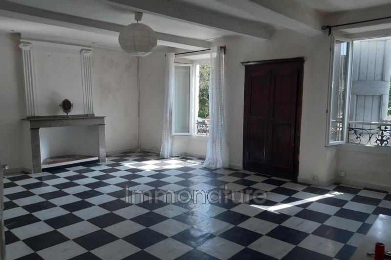 Photo Maison de village Sauve   achat maison de village  3 chambres   130m²