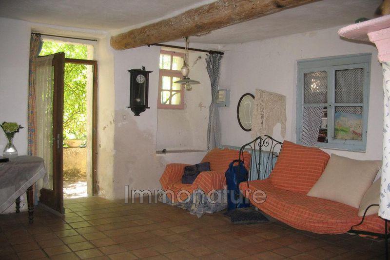 Photo n°10 - Vente maison Saint-André-de-Majencoules 30570 - 232 000 €