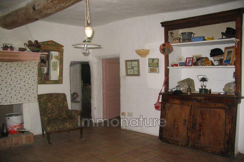 Photo n°11 - Vente maison Saint-André-de-Majencoules 30570 - 232 000 €