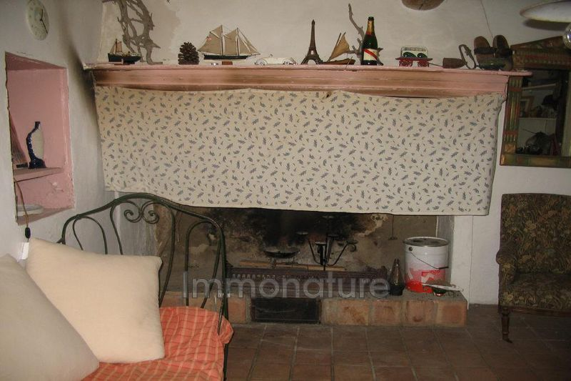 Photo n°12 - Vente maison Saint-André-de-Majencoules 30570 - 232 000 €