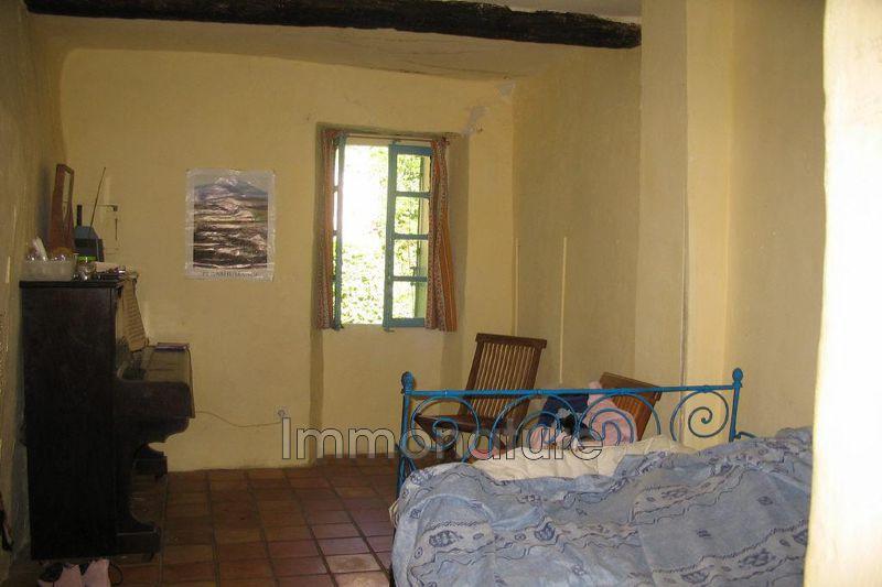 Photo n°13 - Vente maison Saint-André-de-Majencoules 30570 - 232 000 €