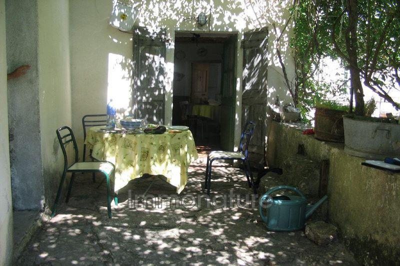 Photo n°5 - Vente maison Saint-André-de-Majencoules 30570 - 232 000 €