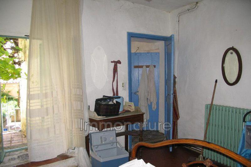 Photo n°14 - Vente maison Saint-André-de-Majencoules 30570 - 232 000 €