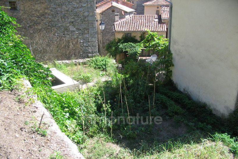 Photo n°6 - Vente maison Saint-André-de-Majencoules 30570 - 232 000 €