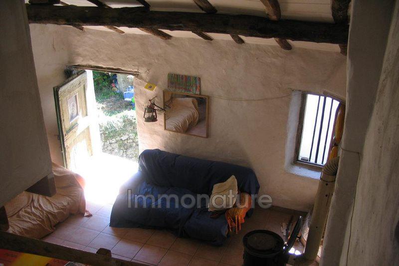 Photo n°16 - Vente maison Saint-André-de-Majencoules 30570 - 232 000 €