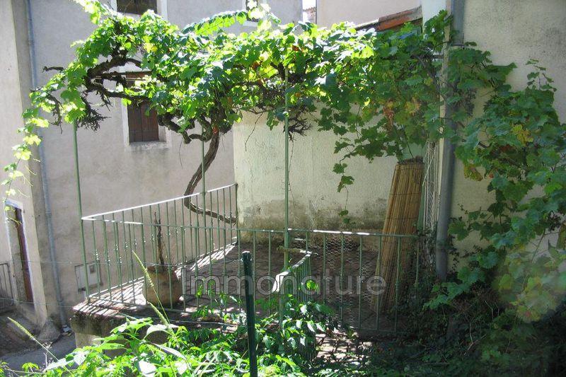 Photo n°7 - Vente maison Saint-André-de-Majencoules 30570 - 232 000 €