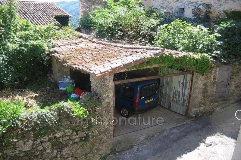Photo n°8 - Vente maison Saint-André-de-Majencoules 30570 - 232 000 €