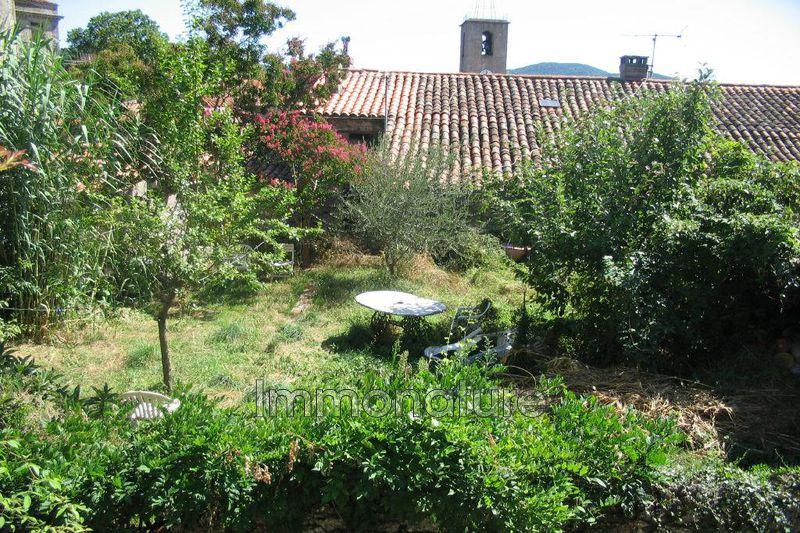 Photo n°9 - Vente maison Saint-André-de-Majencoules 30570 - 232 000 €