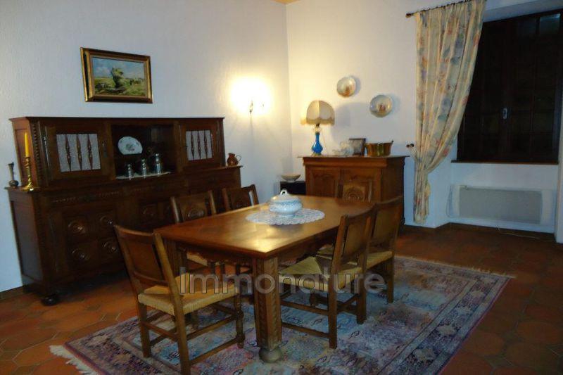 Photo n°10 - Vente maison de village Brissac 34190 - 262 000 €
