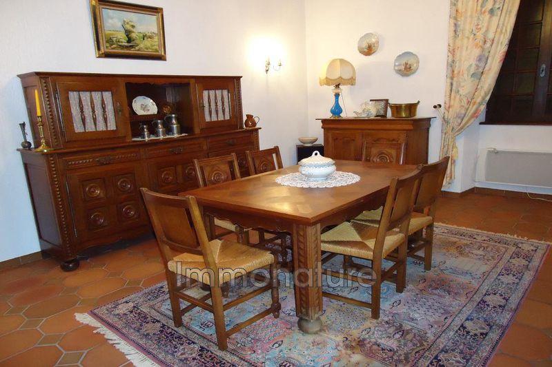 Photo n°5 - Vente maison de village Brissac 34190 - 262 000 €