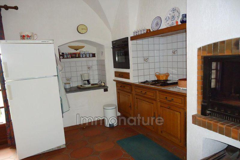 Photo n°12 - Vente maison de village Brissac 34190 - 262 000 €