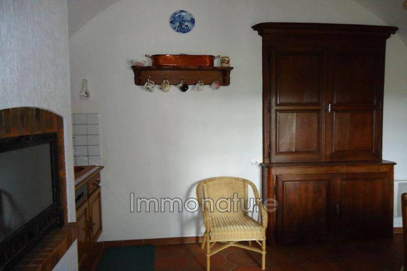 Photo n°13 - Vente maison de village Brissac 34190 - 262 000 €