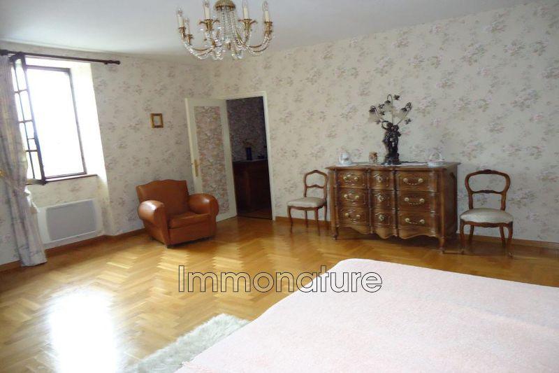 Photo n°14 - Vente maison de village Brissac 34190 - 262 000 €